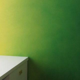 Декоративная краска