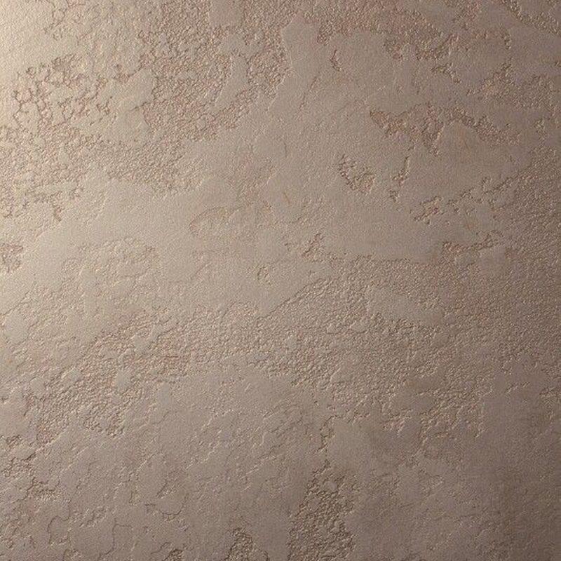 Multi-Decorated Travertine Padding
