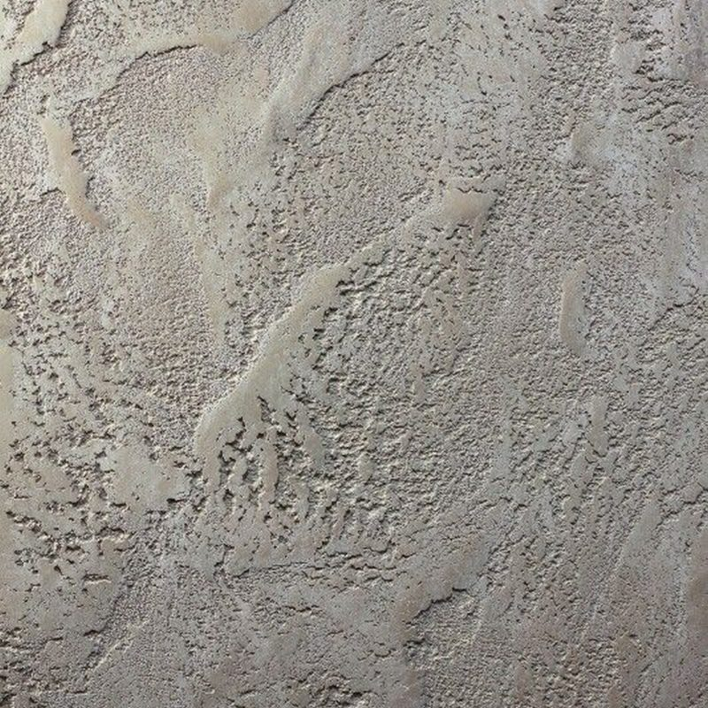 Bulk travertine with pronounced texture