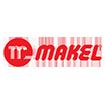 makel_logo-png_6677324311_9928685216